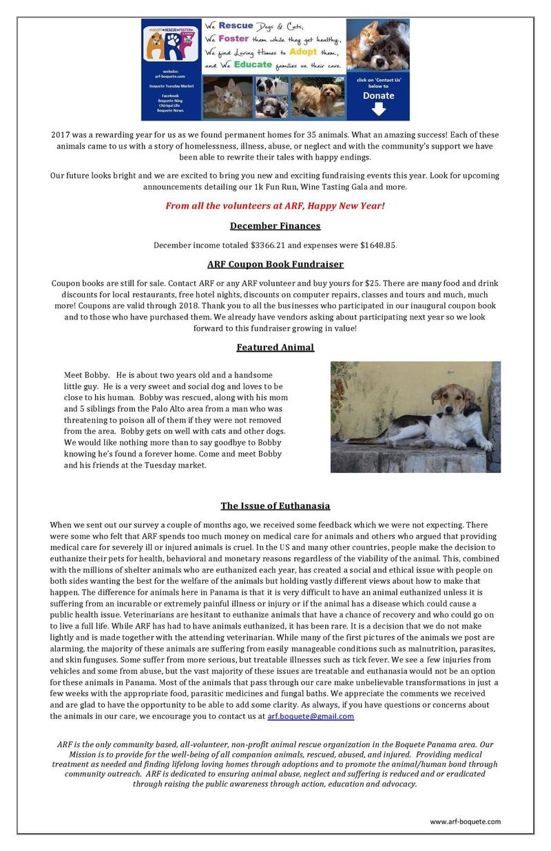 January Newsletter BW-page-001.jpg