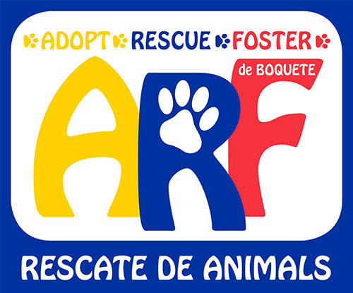 ARF-logo-M.jpg