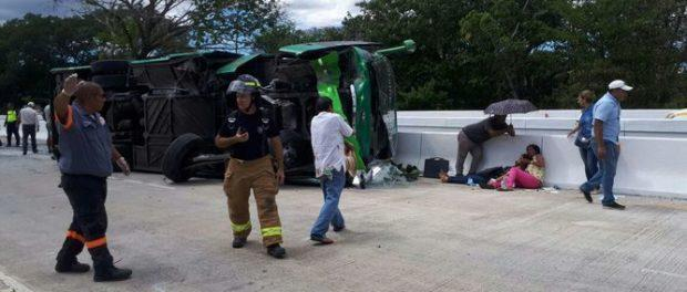 bus-crash-620x264.jpg