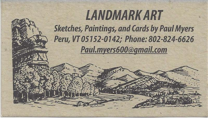 Paul Myers business card.jpg