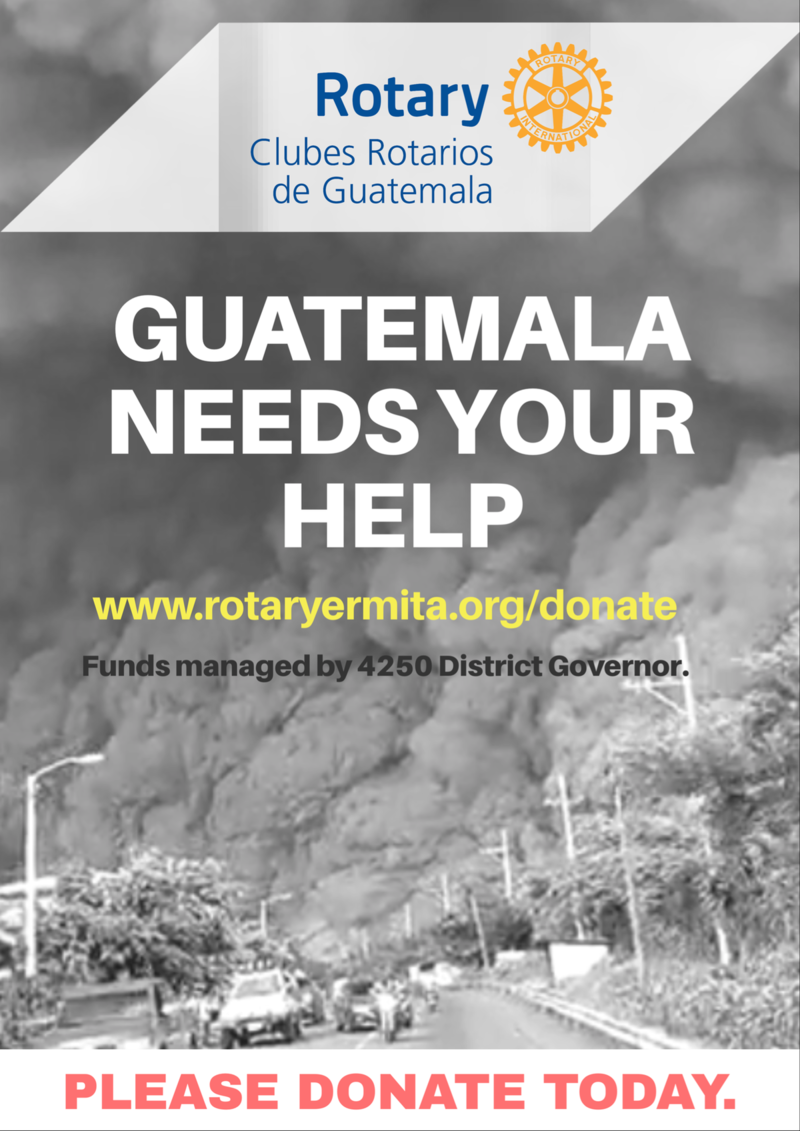 Guatemala Appeal Flyer.png