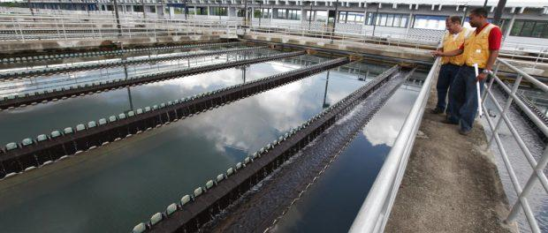 Water-treatment-plant-Chilibre-620x264.jpeg