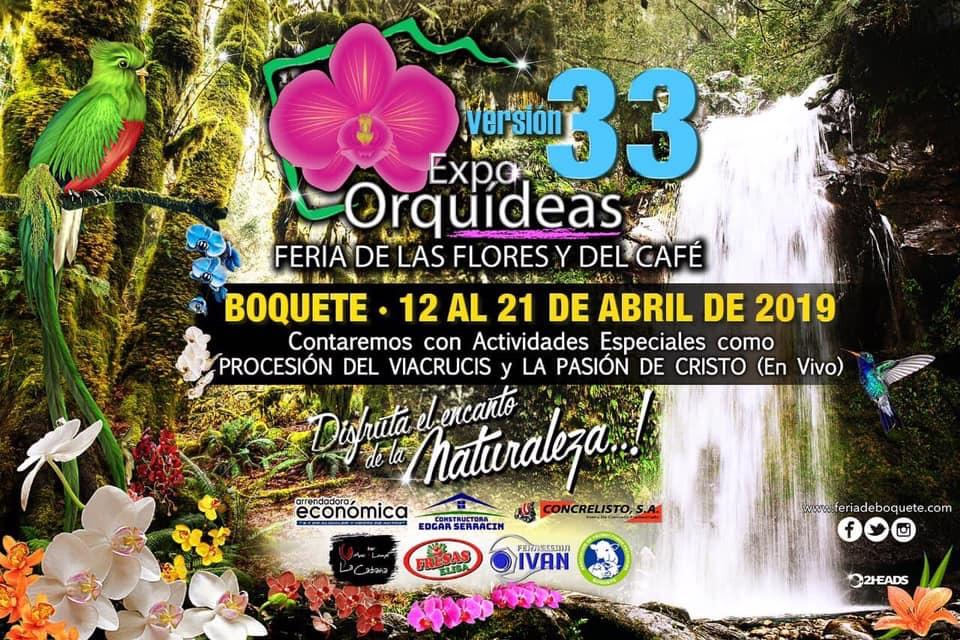 1322465373_OrchidExpo.JPG.265196fa88f6d8