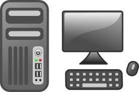 desktop.jpg.41c30ebceb12289dd96ed9ecfd75006f.jpg