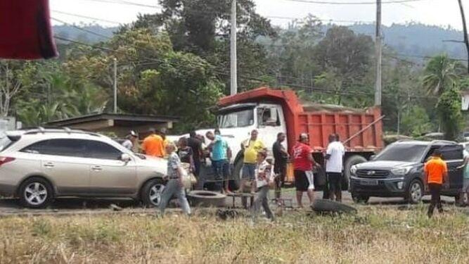 bocas-protests.jpg