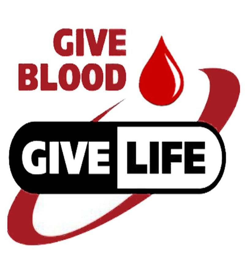 Give Blood!.jpg