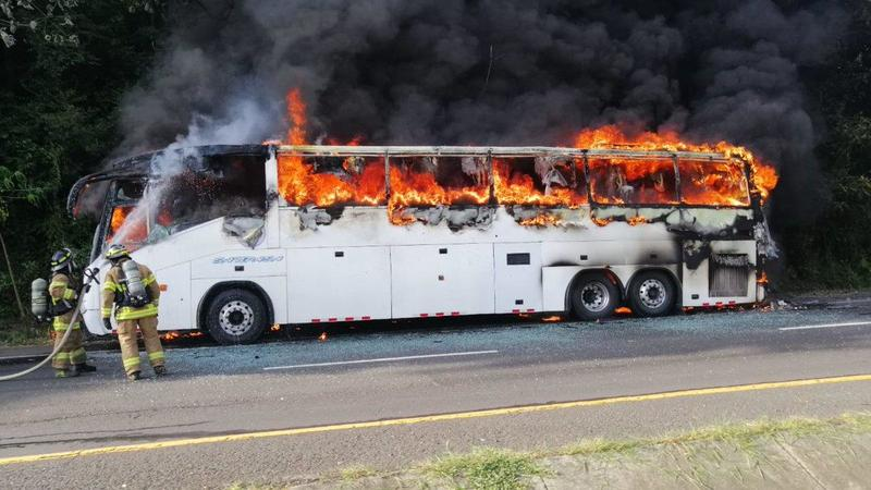 bus-burning.jpg