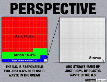 plastic waste in oceans by country pollution .jpg