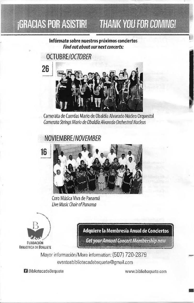 Program Announcement and Brochure_Page_5.jpg