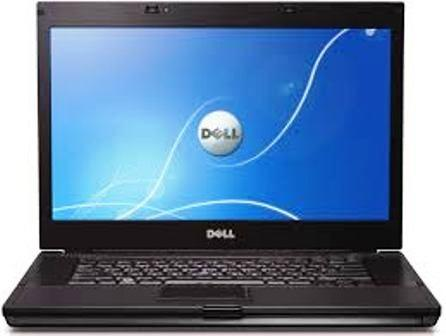 498629438_Dell6510.jpg.0da63fdd089cac840736c6baf396437d.jpg