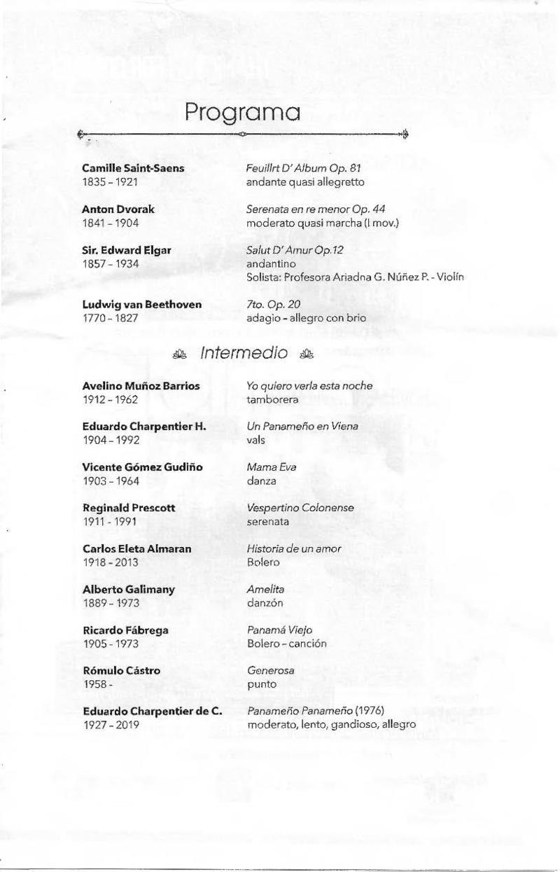Program Announcement and Brochure_Page_4.jpg