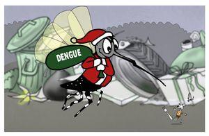 dengue-cartoon.jpg