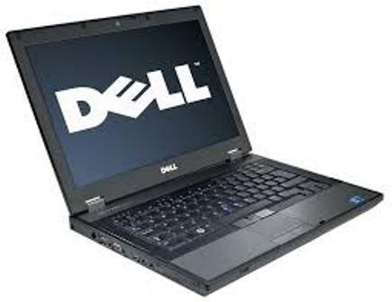 1996845286_DellE5410.jpg.a981c2b5bfbdf9630230f70e55c7e7dc.jpg