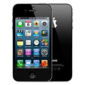 649949616_Iphone.jpg.0edb807547e80c1d47670b2f6974db35.jpg