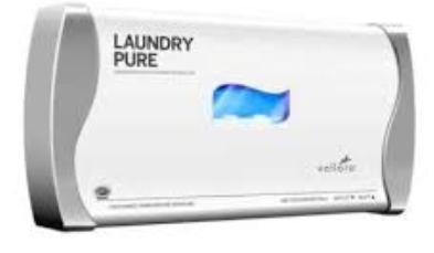 512249467_LaundryPure3.jpg.2430700203dddbf7ef74e5bcbad76fba.jpg