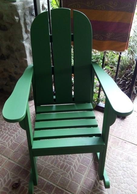 chair.jpg.24c2c67ce48512ad7ed9096aa2d80c30.jpg