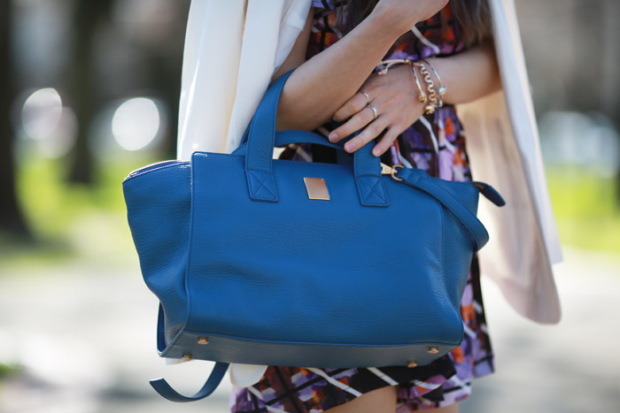 chloeting.com, Fashion, Style