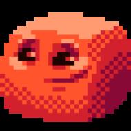 chonkypixel