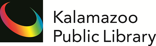 Kalamazoo Public Library, MI