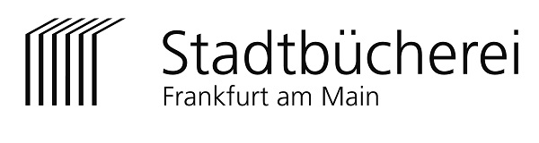Stadtbücherei Frankfurt am Main, Germany