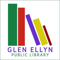 Glen Ellyn Public Library, IL