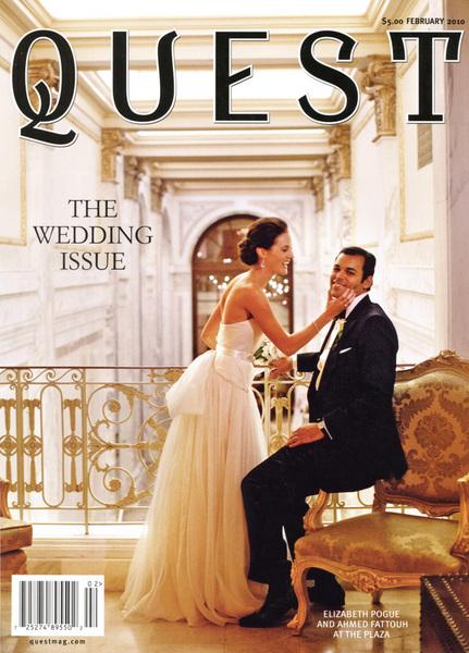 Quest_cover001_small