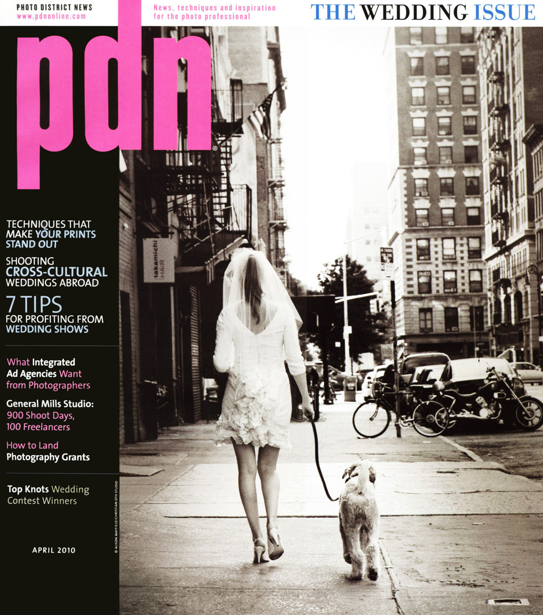Pdn-cover-webres