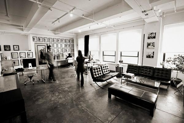 Studio_small