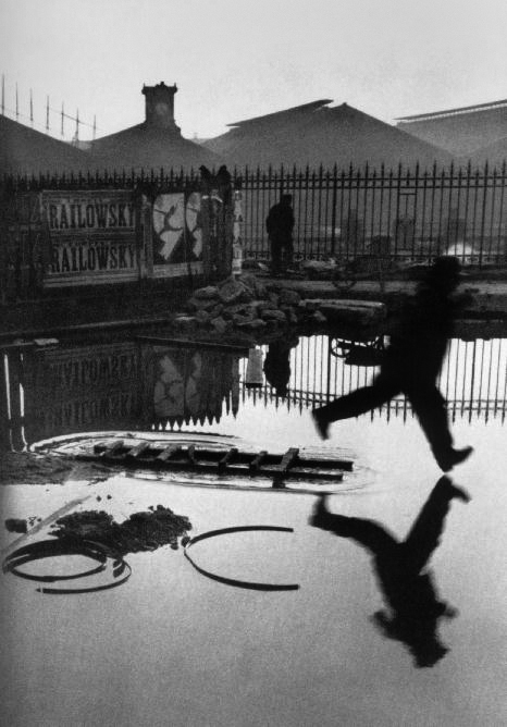 Henri-cartier-bresson_decisive_moment