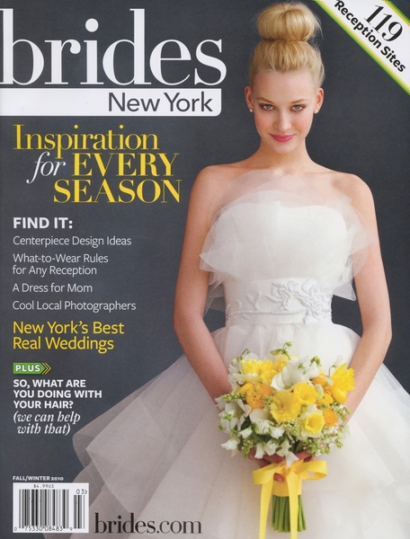 Brides_cover