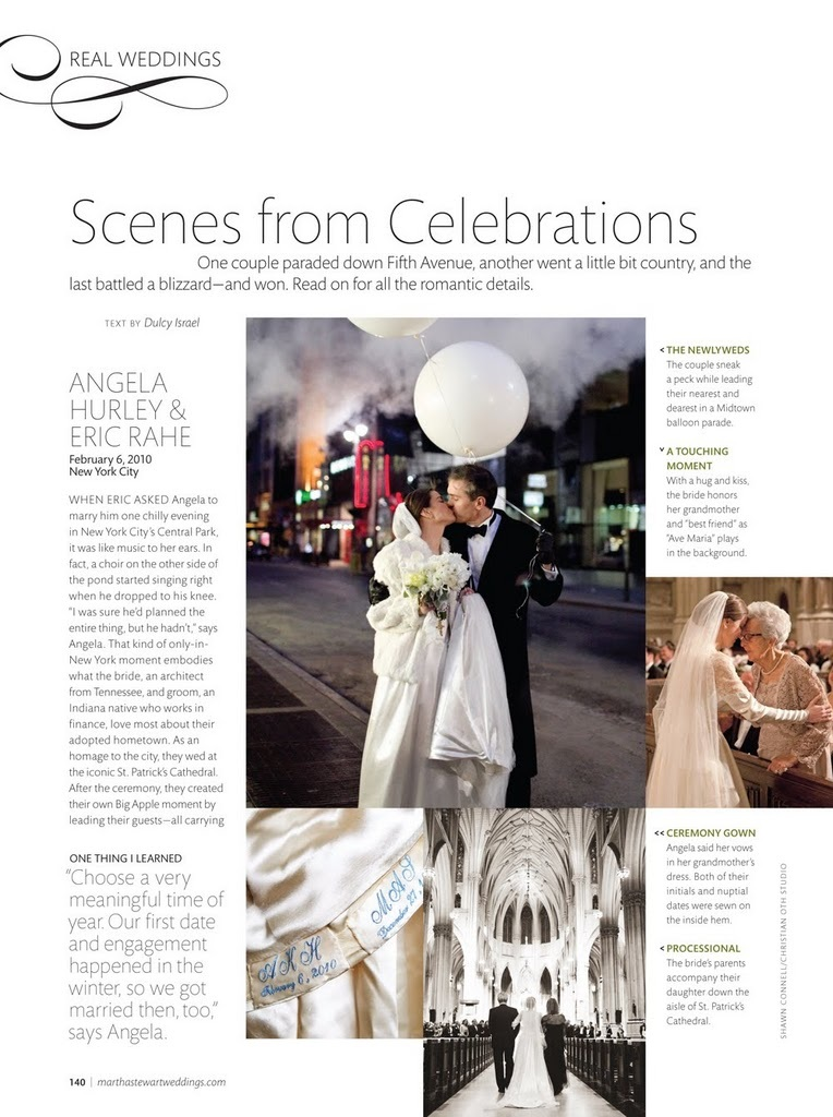 2-martha-stewart-weddings-winter-2011-issue