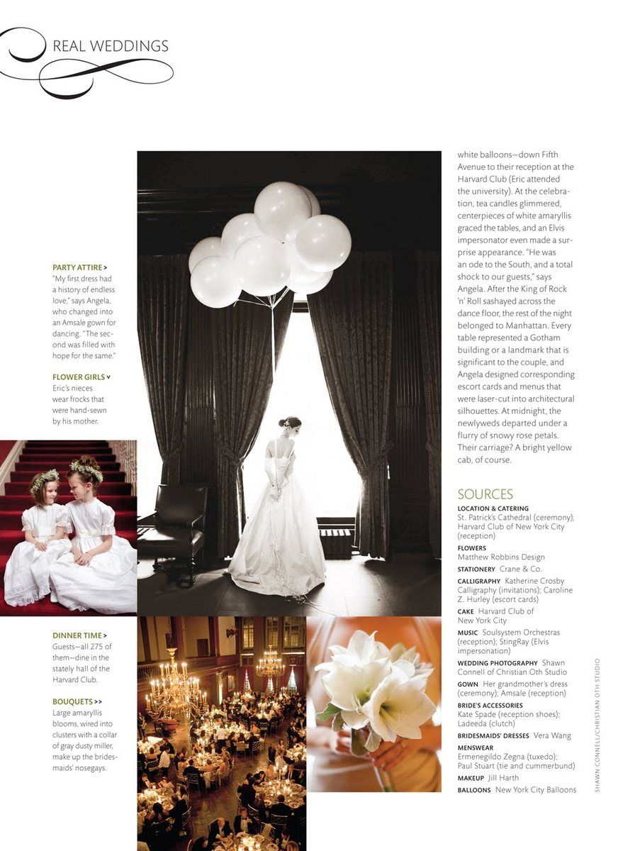 Martha-stewart-weddings-winter-2011-issue-christian-oth-nyc-matthew-robbins