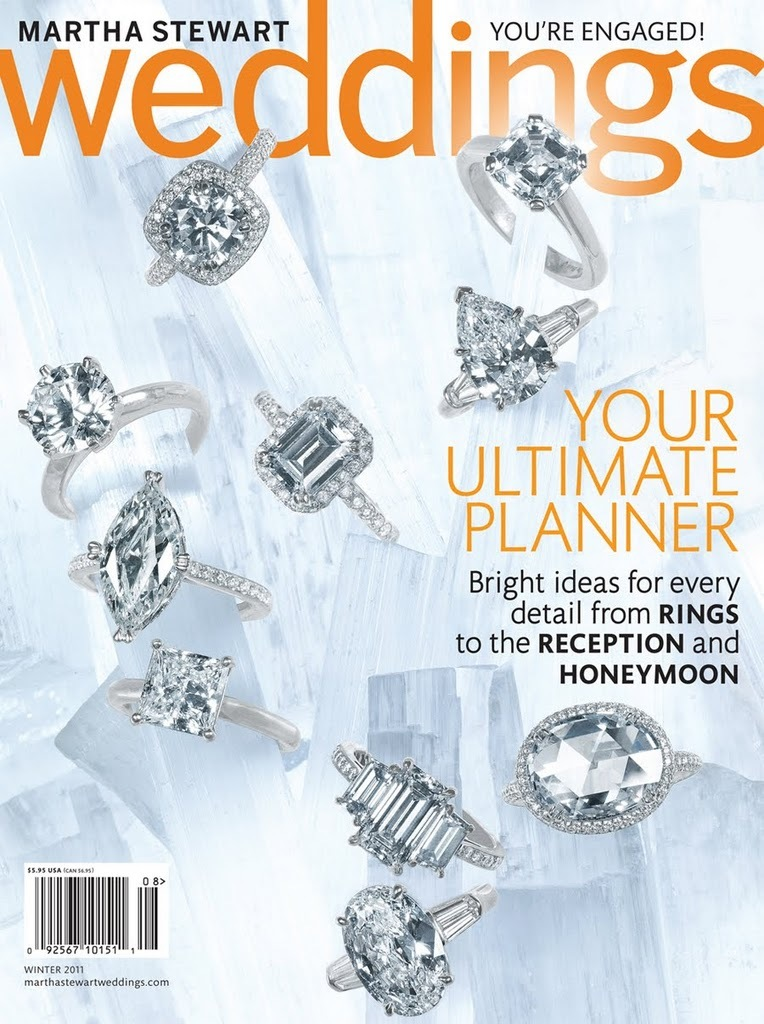Martha-stewart-weddings-winter-2011-issue