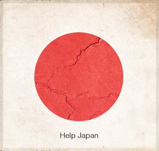 Help_japan_final