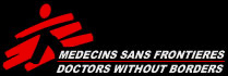 Msf-logo-header