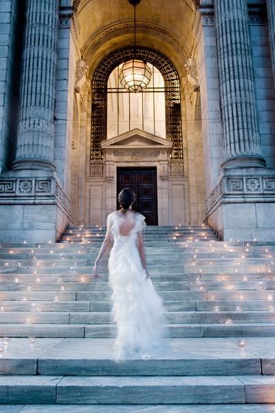 Wedding Photographers on Oth Studio Ny   Christian Oth   New York Wedding Photographers