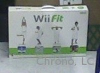 Wii-fit_big_thumb