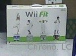 Wii-fit_thumb