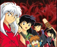 Inuyasha_big_thumb