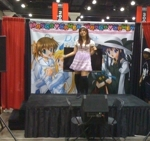 Anime-expo-1_thumb