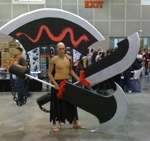 Anime-expo-2_thumb