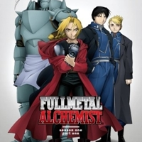 Fullmetal_big_thumb