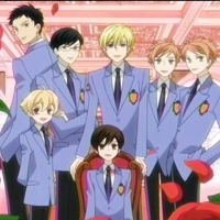 Ouran_big_thumb
