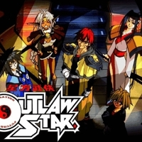 Outlawstar_big_thumb
