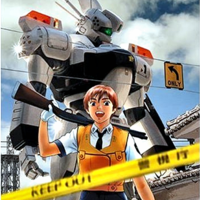 01_patlabor_the_movie_big_thumb