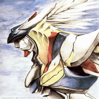 Rahxephon_big_thumb