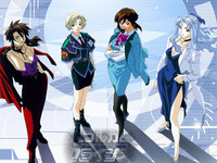 Bubblegum_crisis_2040_thumb