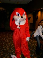 Knuckles_thumb