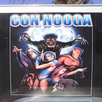 1_connooga_2010_big_thumb