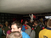 17_room_parties_thumb